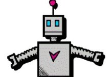 cartoonrobotoflove216x151