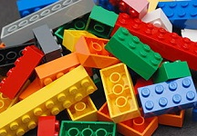 Lego_Color_Bricks-216x150
