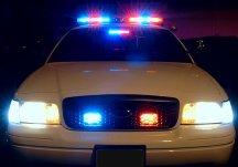 Police_Car_with_Emergency_Lights_by_Scott_Davidson_viaWikimediaCommons