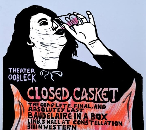 Closed Casket poster for web500w
